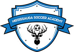 Mississauga Soccer Academy